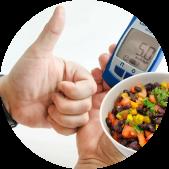 Гликирон капли от диабета
